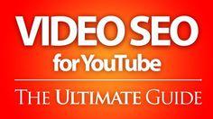 YouTube Video SEO Expert https://www.youtube.com/watch?v=duHxvn72Ma4 Online Best Video SEO Expert http://vodangtung.com/youtube-video-seo-expert/ Best Online Steps Become An Experienced Video SEO Expert - YouTube SEO - YouTube SSEO Expert - Video SEO - Video SEO Expert