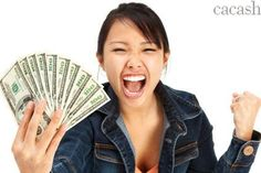 Get Reliable Interest Rate In Your Crisis Condition Through Short Term Cash Loan