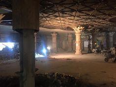EC Demolition
