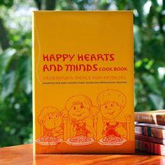 Eternity Ink - Happy Hearts