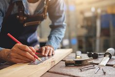 Furniture damage is common enough that many shops offer woodworking repairs. But like dryer vent cleaning, you can have professionals do it, or you can do it on your own. This is much easier and you don't have to worry about fire hazards. Here is a quick primer on the sort of things you can …   Common Furniture Problems, Best Fixes and Maintenance Methods Read More » The post Common Furniture Problems, Best Fixes and Maintenance Methods appeared first on Generals Guild.