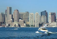 #18 Boston, MA | Key Stats: Hotels 161;  Total Sleeping Rooms 35,000; Largest Exhibit Space 516,000 Sq. Ft.