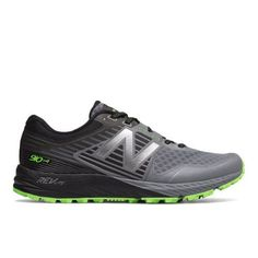 #newbalance #shoes #sneakers   New Balance Men   Pinterest