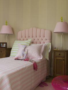 Kids' Bedrooms - Bedrooms - Room Gallery - MyHomeIdeas.com