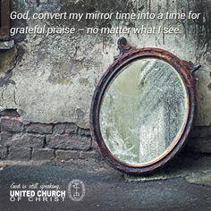 memorial day prayer ucc