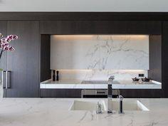 Startling Useful Tips: Minimalist Decor Bathroom Interior Design minimalist kitchen pantry interior design.Minimalist Home Design Interior. Minimalist Kitchen, Minimalist Interior, Minimalist Decor, Modern Interior, Interior Design, Minimalist Design, Minimalist Living, Minimalist Bedroom, Modern Minimalist