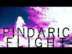 Pindaric Flight_Lamsib - YouTube