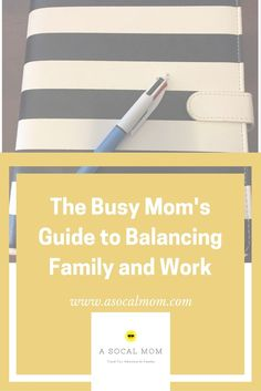 "How To Juggle A Busy Week And Stay Sane My dad always says, ""When it rains, it pours,"" and that phrase seriously runs through my head every time I'm overwhelmed with both home and work. It s…"