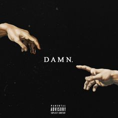 Kendrick DAMN. Alternate cover thread « Kanye West Forum Kanye West, Album Covers, Moon, Posters, Canvas, Clothing, Design, The Moon, Tela