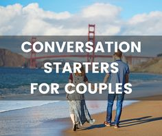 Some great questions to ask your SO, pick a few and have a great conversation! Conversation Quotes, Conversation Starters For Couples, Short Conversation, Conversation Topics, Interesting Conversation, Conversation Questions, Truth Or Dare Questions, Fun Questions To Ask, Funny Questions