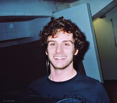 SEMI HIATUS Guy Berryman Fansite Argentina The Very Handsome One who plays bass from Coldplay. He...