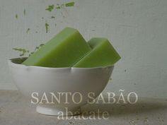 sabão natural / sabão vegetal / natural soap / handmade soap / homemade soap
