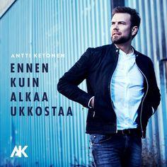 Pop Rocks, Finland, Music, Fictional Characters, Musica, Musik, Muziek, Fantasy Characters, Music Activities