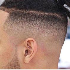 Got this from @barbersinctv Go check em Out  Check Out @RogThaBarber100x for 57 Ways to Build a Strong Barber Clientele!  #barbersofinstagram #barberloveuk #barberdesign #professionalbarber #dmvbarber #barberman #mobilebarber #fitbarbers #modernbarber #Britishbarbers #labarber #barberfire #instabarber #ctbarberexpo #LondonBarber #thebarbershare #texasbarber #houstonbarbers #professionalbarbers #truebarberproducts #hannabarbera #orlandobarber #barbersincetv #CTBARBER #BarberStudent…