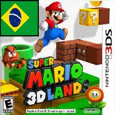 Nintendo Ds, Super Mario Nintendo, Super Mario Games, Nintendo Games, Nintendo Switch, Nintendo Eshop, Wii Games, Nintendo Consoles, Super Mario Land