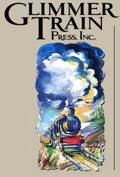 My all-time favorite literary journal, featuring amazing short stories. My dream is to one day grace its pages.