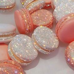 Pink Tumblr Aesthetic, Rose Gold Aesthetic, Baby Pink Aesthetic, Aesthetic Colors, Aesthetic Images, Aesthetic Collage, Aesthetic Grunge, Aesthetic Vintage, Pink Wallpaper Iphone