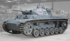 PzKpfwIIIH.Saumur.000a1y8q - German armored fighting vehicle production during World War II - Wikipedia, the free encyclopedia