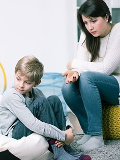 #Teasing Apart Anxiety and Autism in Kids - PsychCentral.com: PsychCentral.com Teasing Apart Anxiety and Autism in Kids PsychCentral.com…