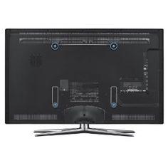 Samsung WMN1000C Ultra Slim Wall Mount for living room plasma