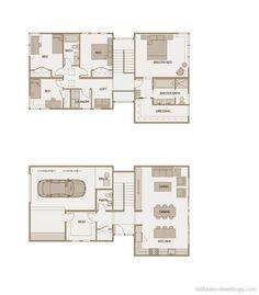 Floorplan sd225 « Stillwater Dwellings