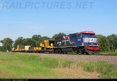 RailPictures.Net Photo: NS 6920 Norfolk Southern SD60E at Centralia, Illinois by K SIES