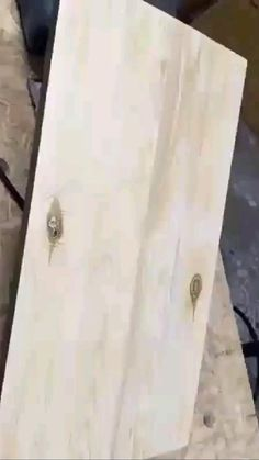 Small Wood Projects, Scrap Wood Projects, Diy Projects To Try, Furniture Projects, Wood Furniture, Woodworking Techniques, Woodworking Projects Diy, Wood Burning Crafts, Got Wood
