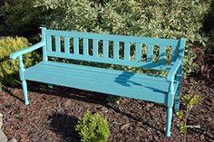 farba ogrodowa Versante Eggshell Autentico kolor Antique Turquoise