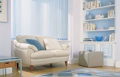 Google Image Result for http://plushemisphere.com/wp-content/uploads/2011/09/blue-white-living-room-interior-02.jpg
