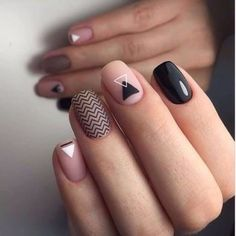Best Decorated Nail Patterns for Debutants nail patterns health, nail patterns for summer nail patterns easy, nail patterns for short nails, nail patterns with tape Nail Manicure, Gel Nails, Nail Polish, Chic Nails, Stylish Nails, Nail Patterns, Fire Nails, Minimalist Nails, Nagel Gel