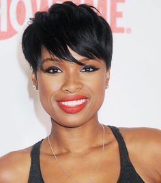 Thinking about getting a pixie haircut or already have one? Click here for our celebrity pixie style guide.