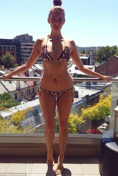 Will ricki lee coulter naked agree, very