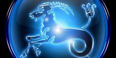 Hoy en tu #tarotgitano El horoscopo de Capricornio este julio 2017 descubrelo en https://tarotgitano.org/el-horoscopo-capricornio-julio-2017/ y el mejor #horoscopo y #tarot cada día llámanos al #931222722