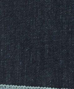 Blast Blast Non-Stretch Jeans #Custom_Jeans #Custom_Tailored_Jeans #Custom_Made_Jeans