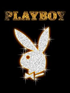 Free playboy bunny phone wallpaper by thejojo :D