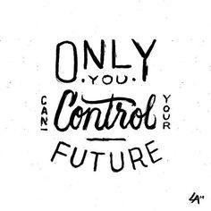 Control is in you.  www.purrtraffic.com