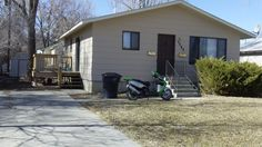 updated2 Bedroom Duplex Upper Level - Billings MT Rentals | This lovely main floor duplex is for rent. 2 bedrooms 1 bathroom private entrance off patio area on-site coin-op laundry pets negotiable with higher deposit and extra rent. Off street parking is available tenant pays 1/2 electric and 1/2 gas ... | Pets: Negotiable | Rent: $850.00 per month | Call Metro Property Management at 406-655-4244