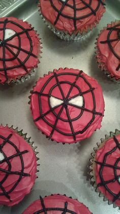 Brent will love these!!