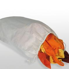 Pochon coton à cordons L disponible sur http://cadoa-express.fr/produit/22/Pochon_coton_a_cordons_L_.php
