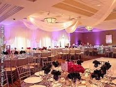 Image Result For Weddings At Bolingbrook Golf Club