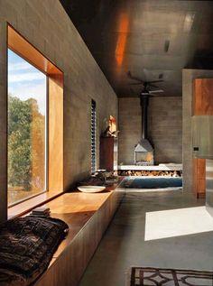 House at Big Hill-06-1 Kind Design
