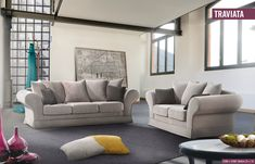 Traviata kanapé Sofa, Couch, Easy Home Decor, Furniture, Settee, Settee, Home Furnishings, Sofas, Couches