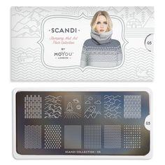 Scandi 05