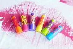 gostei-e-agora-resenha-maybelline-baby-lips-swatches-02