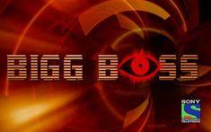 Bigg Boss season 1 Contestants, Host  Guests and Winner Second Season, Season 1, Bobby Darling, Ravi Kishan, Arshad Warsi, Boss 2, Stand Up Comedians