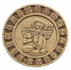 9 Best Spanish Leyendas Aztecas Images On Pinterest Aztec Culture