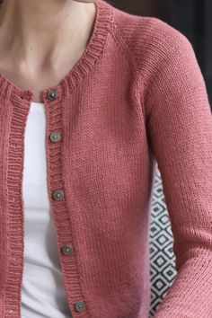 Knitting For Beginners Cardigans Ravelry Trendy Ideas Crochet Woman, Knit Crochet, Knit Cardigan Pattern, Loose Knit Sweaters, How To Purl Knit, Knitting For Beginners, Knitting Designs, Knit Patterns, Ravelry
