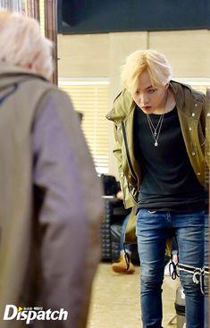 """BTS    SUGA - Agust D """"Agust D"""" MV"""