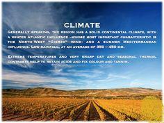 climate delincuente macabeo