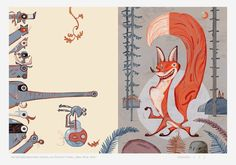 Summary in English: Signed giclée prints of 48 book illustrations by Norwegian illustrator and writer Svein Nyhus for sale. Art Prints For Sale, Illustrators, Disney Characters, Fictional Characters, Kids Rugs, Disney Princess, Book Covers, Monsters, Artists